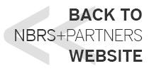 Back to NBRS+Partners Website
