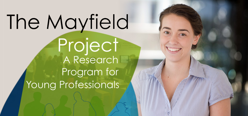 CEFPI Mayfield Project 2014