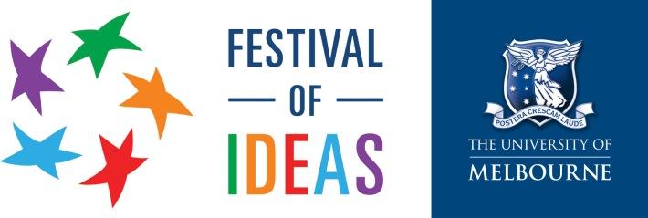 Festival-of-Ideas-logos