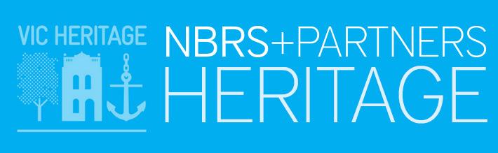 VIC-NBRSP-heritage-banner