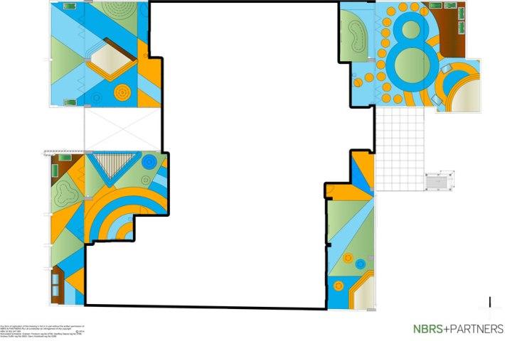 145533-Concept-Design-WEB