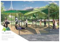 Reg No 72 Submission - NGV Architecture Commission Design Competition - File 2 of 2_Page_1